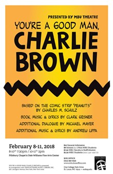 e5334bed_charliebrown_poster.jpg