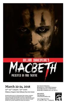 f82316e5_macbeth_poster.jpg