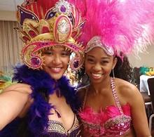 82745df8_samba_dancers.jpg