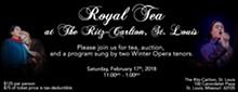 e417930d_royaltea-banner.jpg