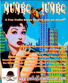 8b5a3e80_mumbo_jumbo_flyer_final_new.jpg