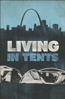 96bcbafa_living_in_tents_poster.jpg