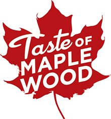 b456d61d_taste-of-maplewood-logo_400.jpg