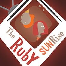 a9ef1829_the_ruby_sunrise-icon2_small.jpg