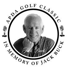 d17e4cba_jack_buck_seal_apda_golf_classic.jpg