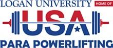 558b3516_logan_para_powerlifting_logo12-16.jpg
