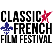 beeed13c_french_film_fest.png