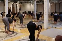 e845c39a_yoga-art-therapy-sm.jpg