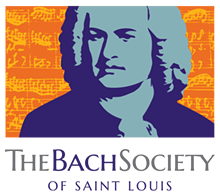 c06341bc_bach-society-logo-rgb.png