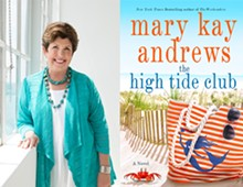 ae732bc8_mary_kay_andrews_event.jpg