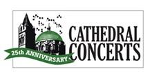 1cdc76a0_cathconc25logo_blackhorz.jpg