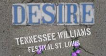 b30791ff_tennesseewilliamsfestival18_spotlight-33166ba42f.jpg