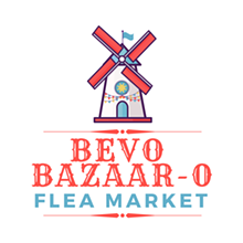6936e49b_bevo_bazaar_fb_profile_photo.png