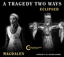 54ffc524_a-tragedy-two-ways-metro-banner-540x462.jpg