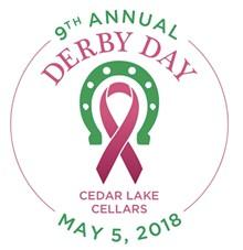 2340cccb_2018_derby_day.jpeg
