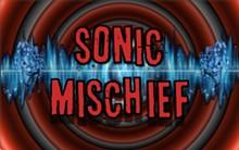 a01f694d_sonic_mischief.jpg