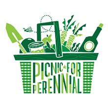 d06f2f29_picnic_logos-01.jpg