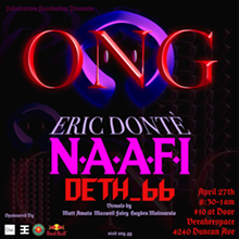08563fd2_ong_flyer-02.png