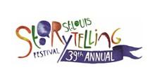 3b3d225b_storytellingfestival2018-22b51fca6f.jpg