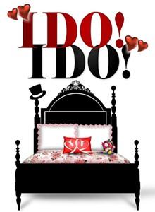 i_do_i_do.jpg