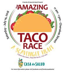 taco_race_jpg_601x687_.jpg