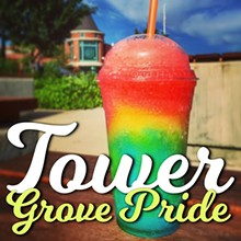 tower_grove_pride.jpg