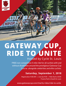 Uploaded by Cycle STL