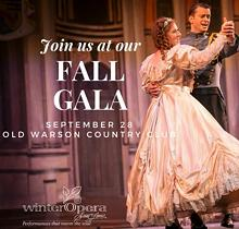 Uploaded by Winter Opera STL