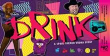 stl-drink-ticketcover.jpg