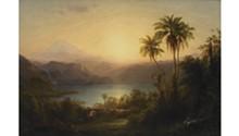 Uploaded by Kemper Art Museum