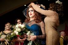 Miss Gay Missouri America Pageant 2014