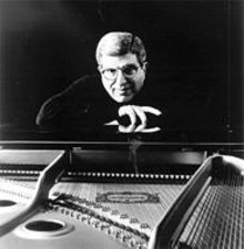 "Marvin Hamlisch: ""That's what life should be: a series of great moments."""