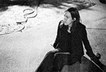 LAURA  HEFFINGTON - Liz Durrett: Southern-gothic wunderkind