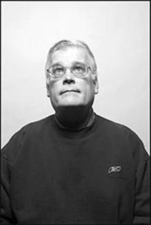 JENNIFER  SILVERBERG - Doug Finlayson