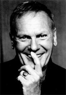 ANDREW  SOUTHAM - Tab Hunter would like to see you on Monday.