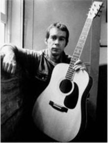 Tim Reynolds: guitar man to the stars