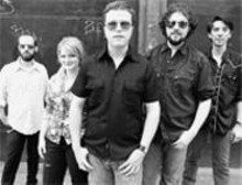 """The Drive-By Truckers: """"It's the human experience."""""""