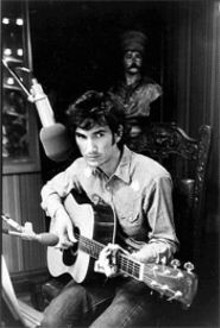 A poignant train wreck: Be Here to Love Me: A - Film About Townes Van Zandt screens Saturday - afternoon.