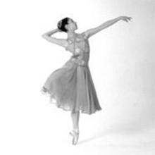GIGI  WEAVER - The Saint Louis Ballet is en pointe to rock the funky joint.