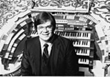 The music and majesty of the Golden Age of Movies - are celebrated by Jack Jenkins (and his organ) on - Friday.