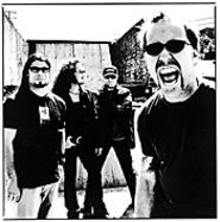 ANTON  CORBIN - Metallica, listening to our helpful advice