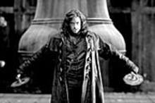 FRANK  MASI - Subtle as a Red Bull enema (but still a lot of fun): Hugh - Jackman is Van Helsing.