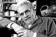 JEROME  PREBOIS - Yes, it's Omar Sharif, but we can't tell you the name of his new movie; for that, you must join the Key Sunday Cinema Club.