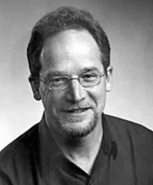 Professional know-it-all Michael Feldman challenges you to a friendly match of Whad'Ya Know?