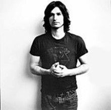JIM  WRIGHT - Pete Yorn: He's prettier than a man ought to be