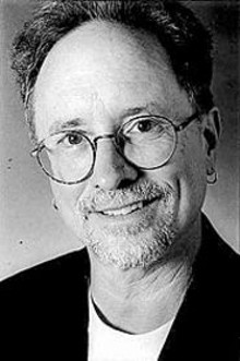 JON  RANDOLPH - Former fugitive Bill Ayers speaks at Civilian Spirits