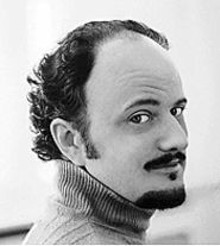 It ain't Shakespeare, it's Jeffrey Eugenides
