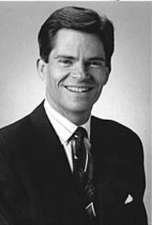 Rick Edlund