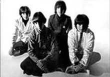 No, Beatle Bob has not been cloned -- it's the Aerovons!