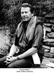 Richard Wilbur's translations are credited with popularizing Molire's work for English-speaking audiences.
